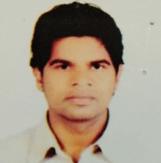 Naresh Kumar maravi