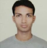 Ramakant pyasi