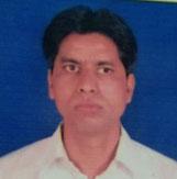 Prakash kher Post Fireman Birla copper Gujrat