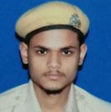 Rohit Patel (Post Fireman )Adani Power plant Gujrat