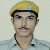 Manoj Verma ( post Fireman Reliance Power plant Gudganw