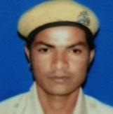 Sandeep Mishra Post Fireman ( Nagar palika Jabalpur)