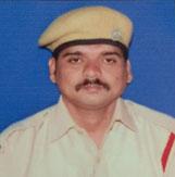 Mahesh Kumar aatma Fireman Post (Nagar palika Jabalpur)
