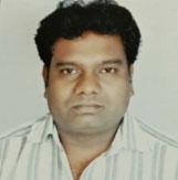 Mukesh warmer Post Fireman Nagar parishad chhindwada