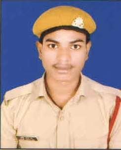 Mohit Kumar Ben