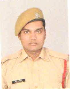 Vijay Kushwaha